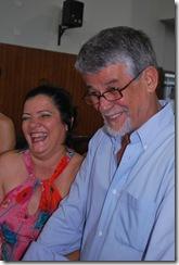 Casamento 26-02-2010 164