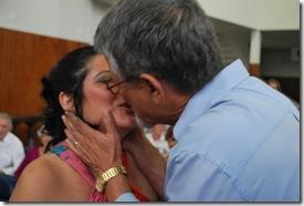 Casamento 26-02-2010 215