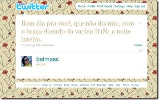 Captura de tela inteira 15042010 211657.bmp