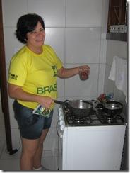 Brasil 20-06-2010 003