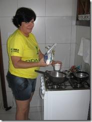 Brasil 20-06-2010 005
