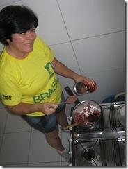 Brasil 20-06-2010 006