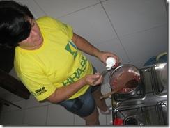 Brasil 20-06-2010 008