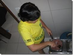 Brasil 20-06-2010 009