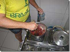 Brasil 20-06-2010 012