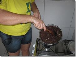 Brasil 20-06-2010 019