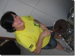 Brasil 20-06-2010 020