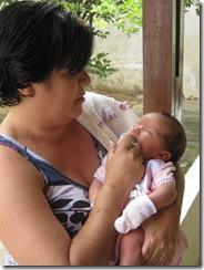 Delmiro Gouveia 24-06-2010 003