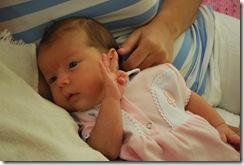 Delmiro Gouveia Nikon 24-06-2010  008