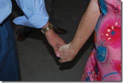 Casamento 26-02-2010 146