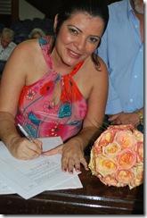 Casamento 26-02-2010 182