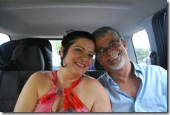Casamento 26-02-2010 288