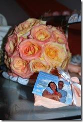 Casamento 26-02-2010 315