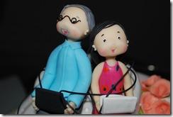 Casamento 26-02-2010 357