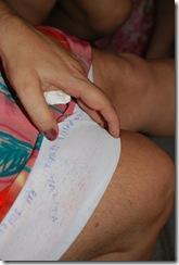 Casamento 26-02-2010 358 - Cópia
