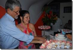 Casamento 26-02-2010 363 - Cópia