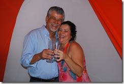 Casamento 26-02-2010 379
