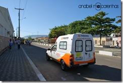 Santiago dos Parques - 05-09-1010 016