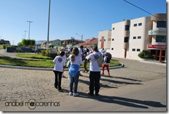 Santiago dos Parques - 05-09-1010 017
