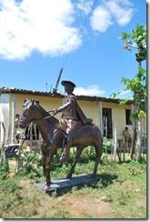 Santiago dos Parques - 05-09-1010 082