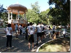 Santiago dos Parques 05-09-2010 Cau 015