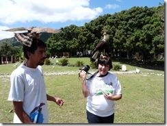 Santiago dos Parques 05-09-2010 Cau 144