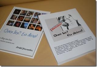 Blog-Livro 001