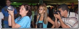 Exposição 21-04-2013