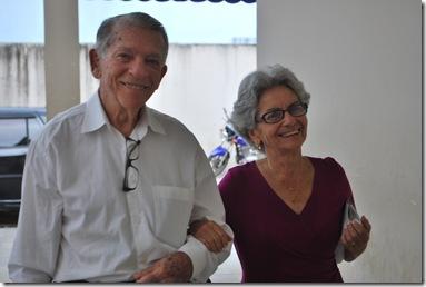 Casamento 26-02-2010 141