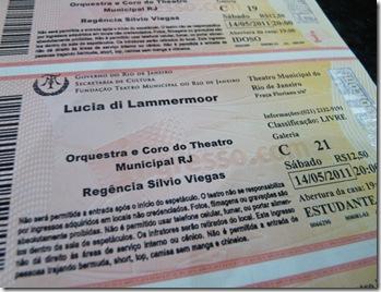 Rio 10-05-2011 Lumix 060