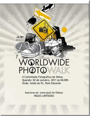 WWPW - Poster