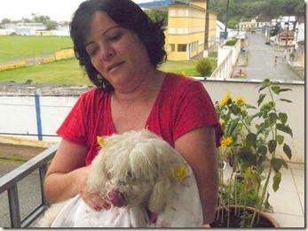 Mel 10-10-2011 005