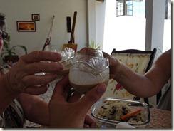 Niver do Blog 29-11-2011 (34)