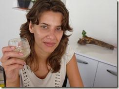 Niver do Blog 29-11-2011 (46)