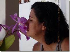 Niver do Blog 29-11-2011 (67)