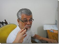 Amigo Secreto 02-01-2012 012